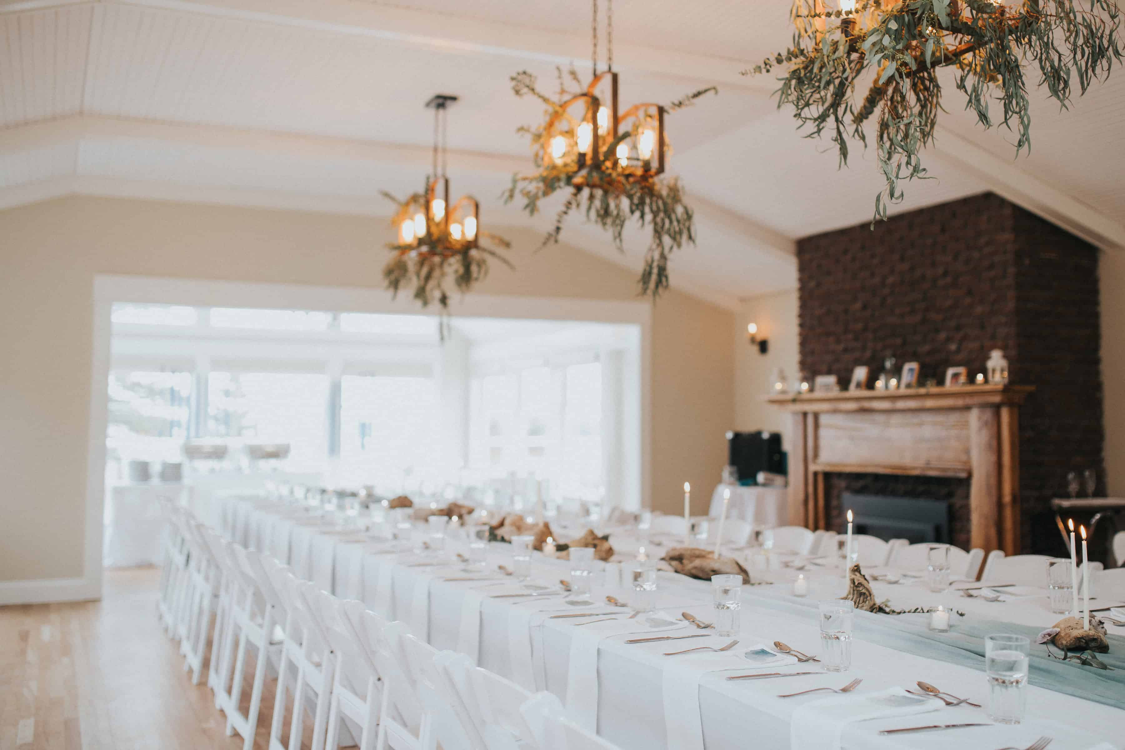 Groovy Event Planners Halifax Weddings Pdpeps Interior Chair Design Pdpepsorg