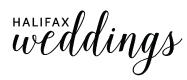 Halifax Weddings