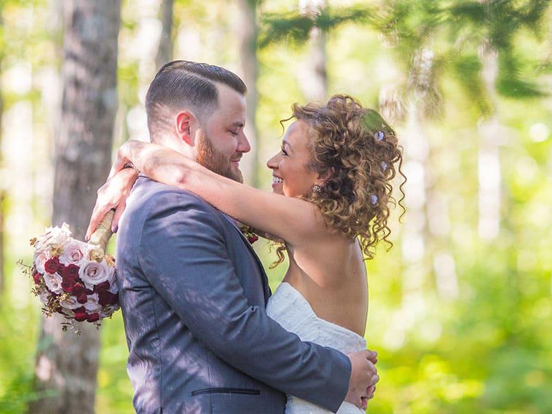 wedding rings halifax weddingsrings net