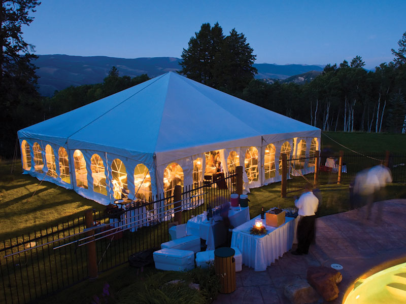 Bay Equipment offers a wide selection of wedding supplies at reasonable prices including chairs tables ch&agne fountains and more. & Tents and Rentals | Halifax Weddings